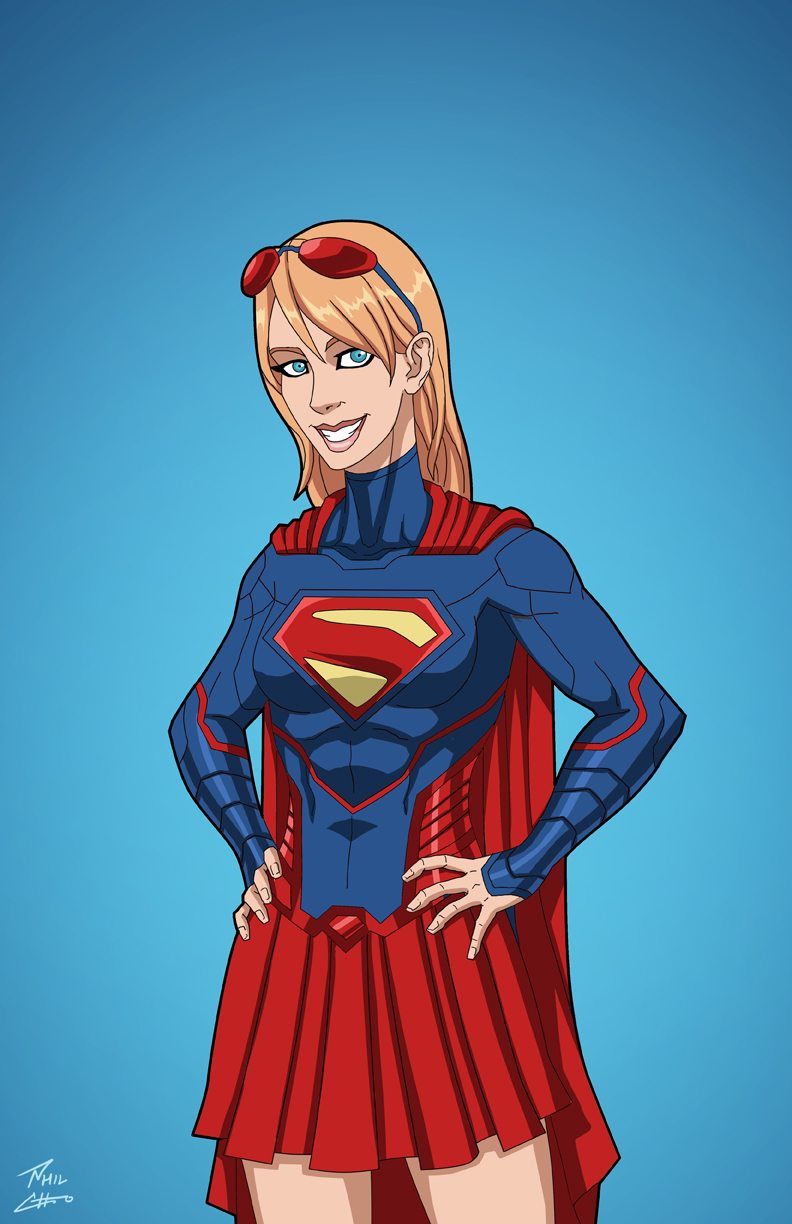 Supergirl_Karen_Kent_Traditional_web.jpg