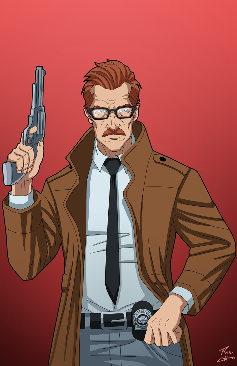 commissioner_gordon_web.jpg
