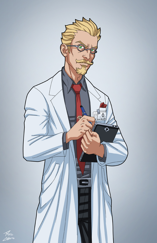 dr_byron_meredith_web.jpg