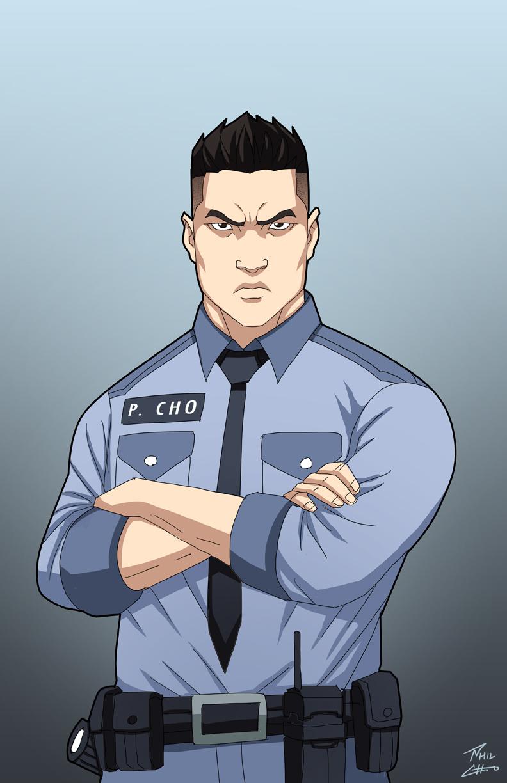 officer_phil_cho_web.jpg