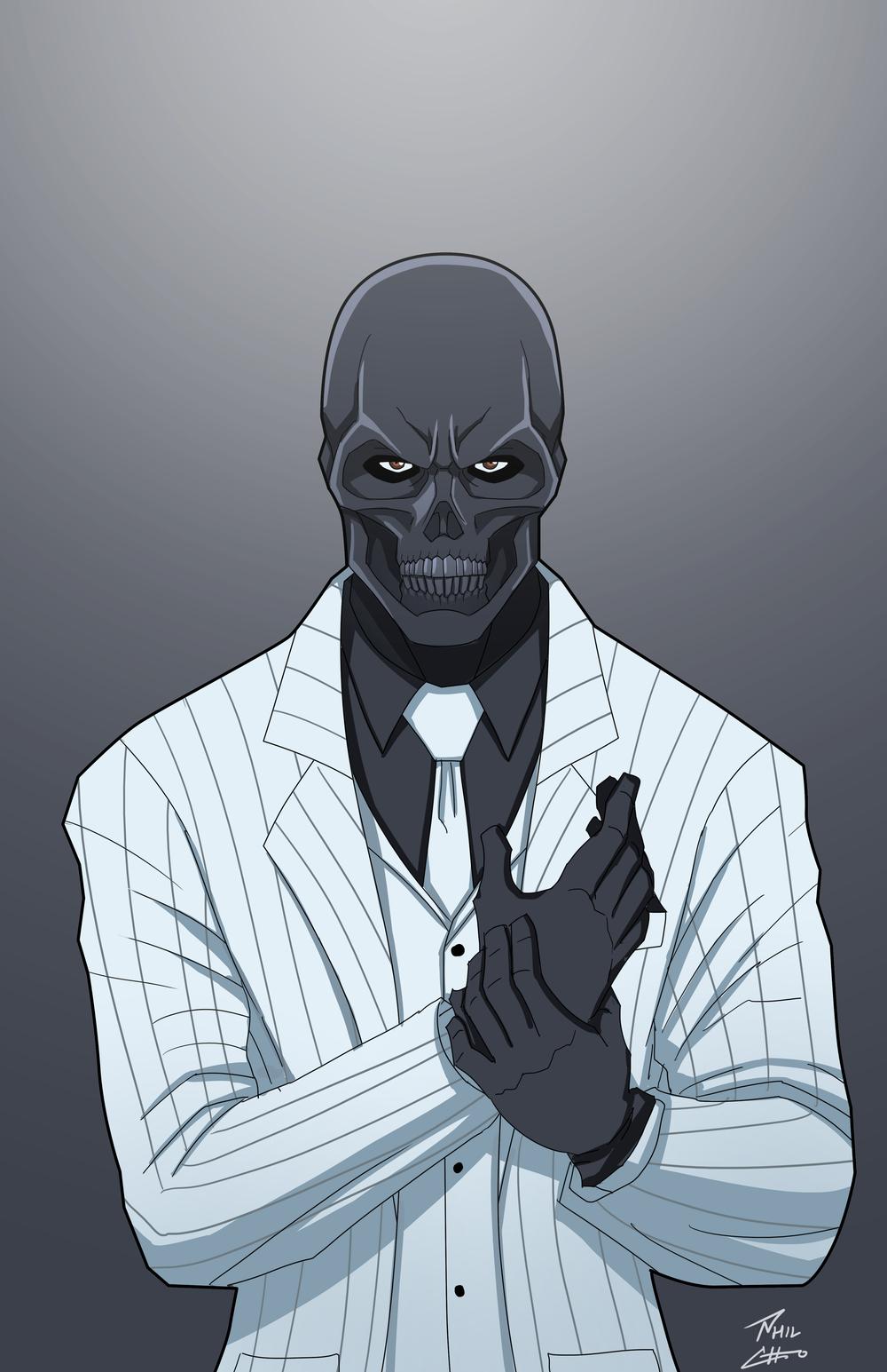 black_mask_web.jpg