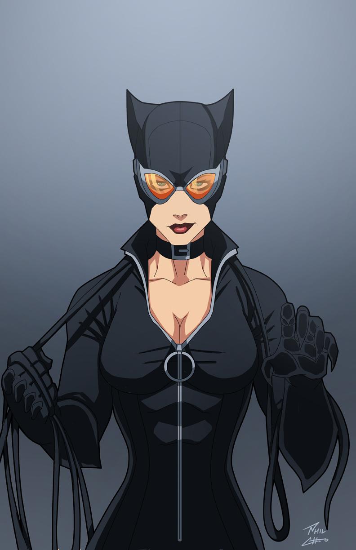 catwoman_web.jpg