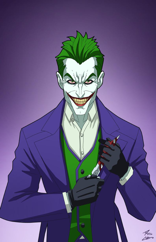 joker_web.jpg