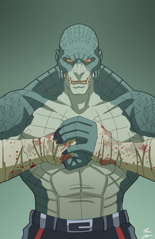 killer_croc_web.jpg