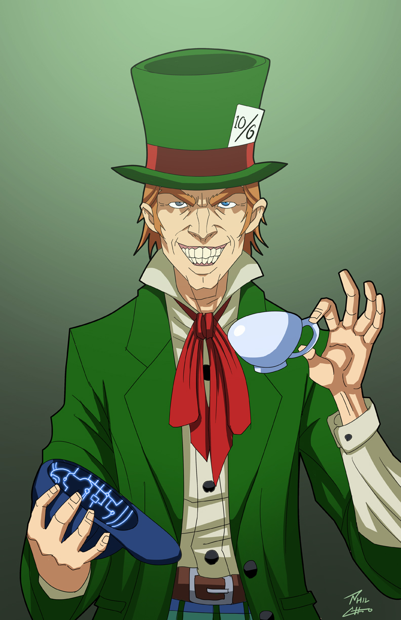 mad_hatter_web.jpg