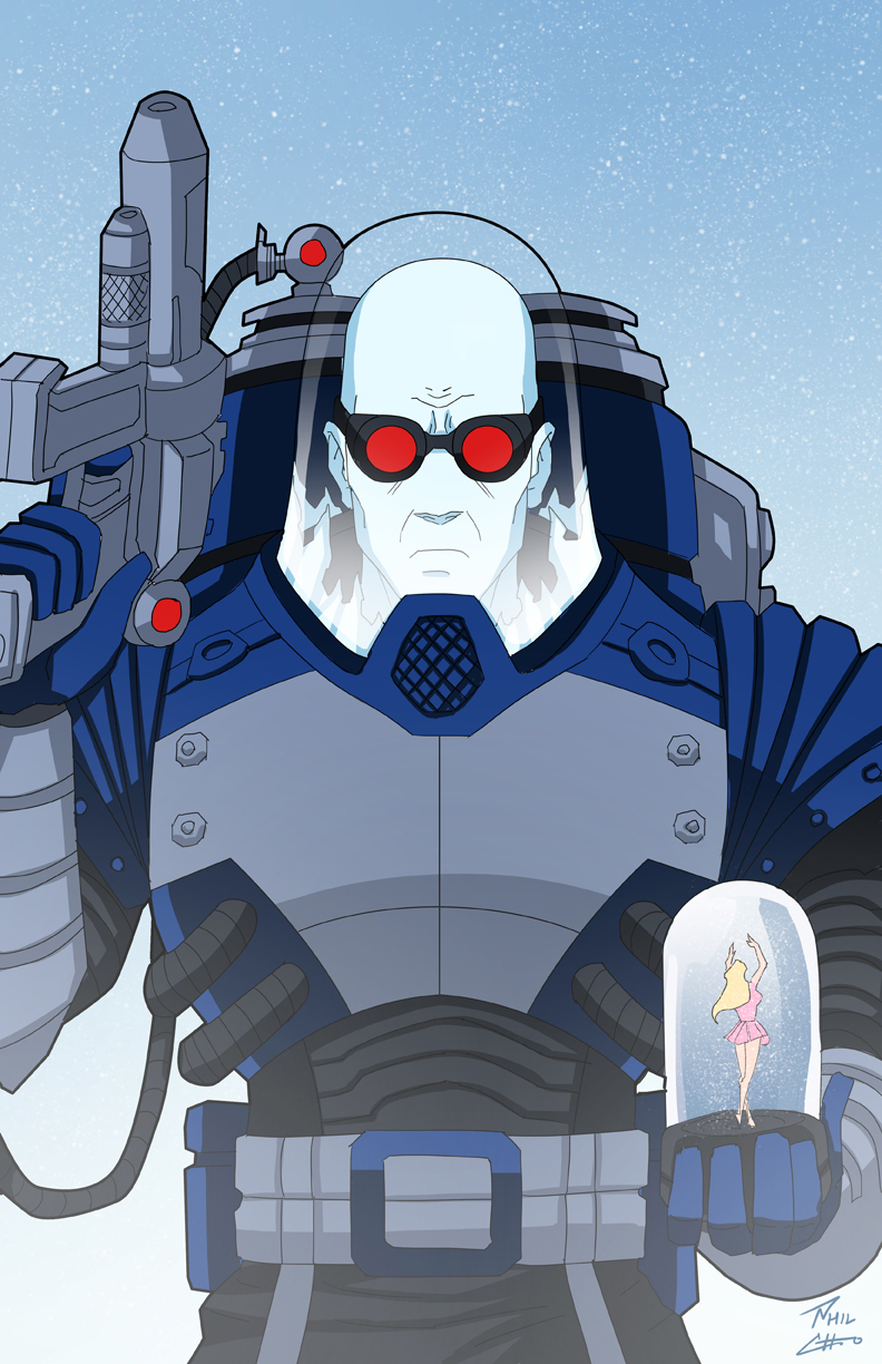 mr_freeze_web.jpg