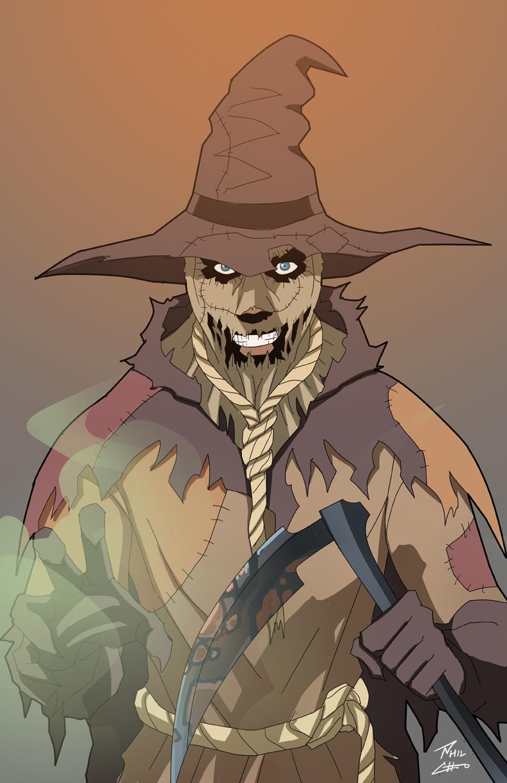 scarecrow_web.jpg