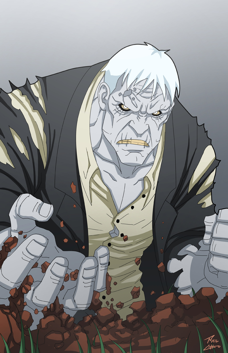 solomon_grundy_web.jpg