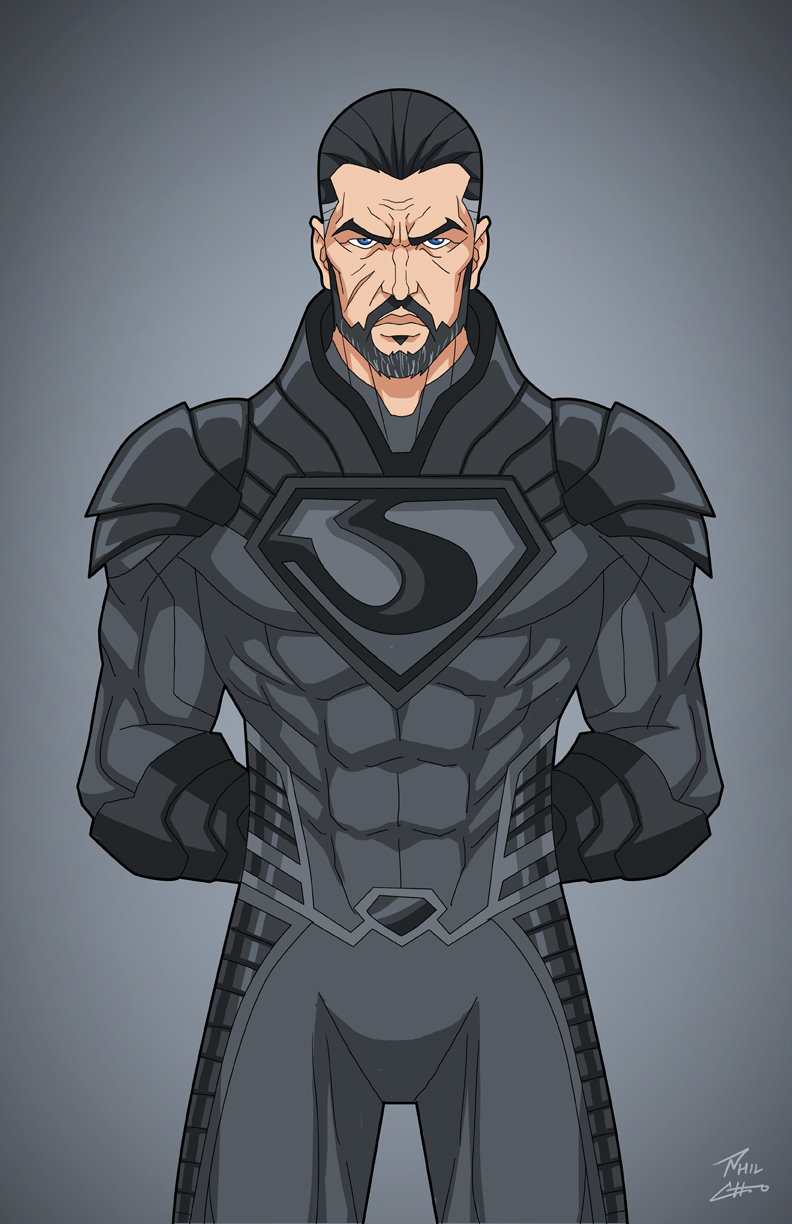 general_dru-zod_web.jpg