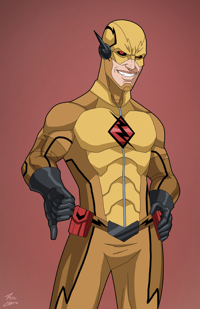 zoom_reverse-flash_web.jpg