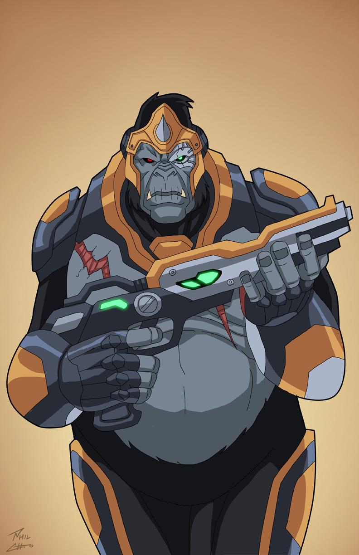 gorilla_grodd_web.jpg