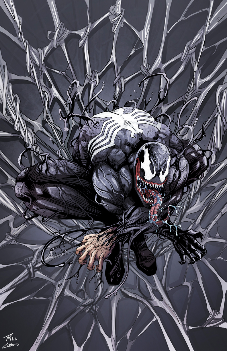 venom_COLOR_02_web.jpg
