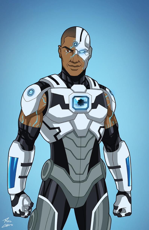cyborg_teen_web.jpg