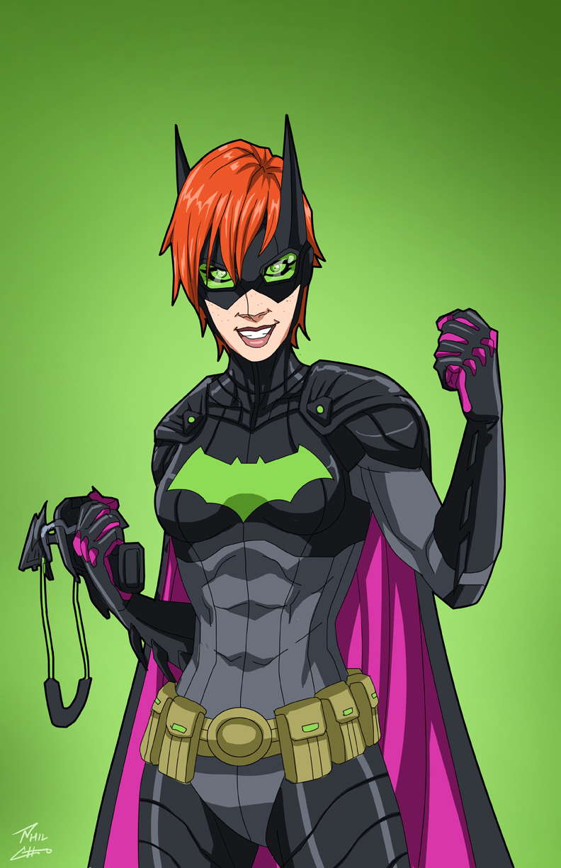 batgirl_carrie_kelley_web.jpg