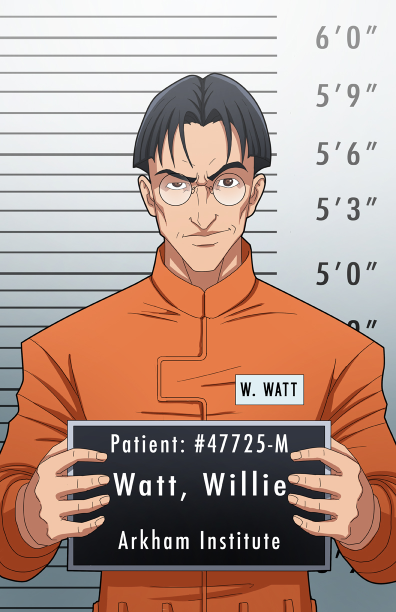 willie_watt_lockedup_web.jpg