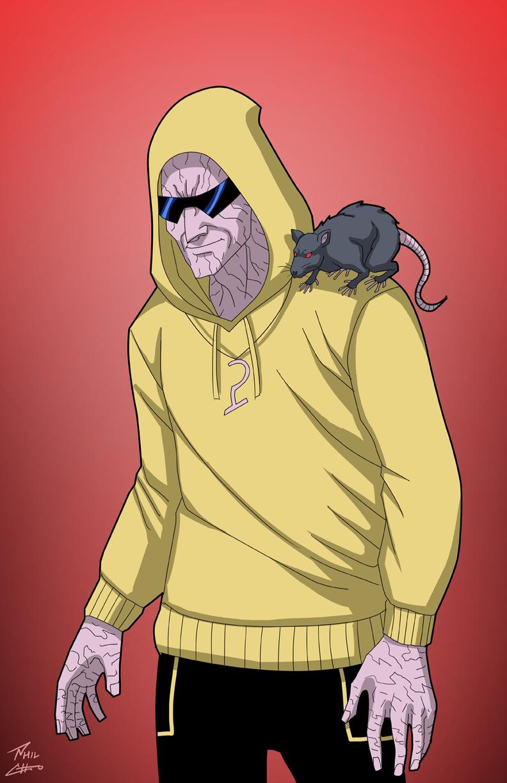 ratboy_web.jpg