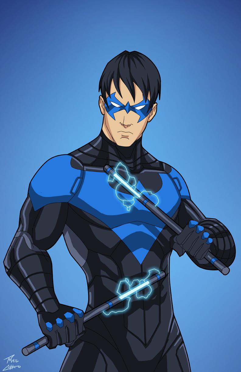 nightwing-2_web.jpg