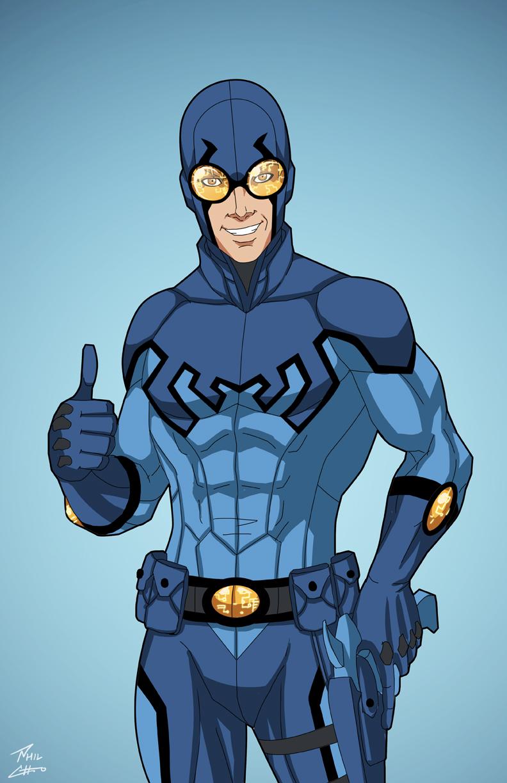 blue_beetle_web.jpg
