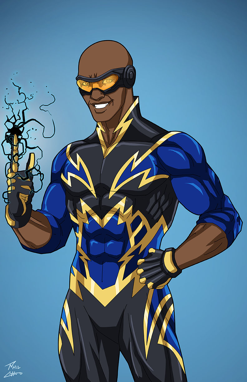 black_lightning_web.jpg