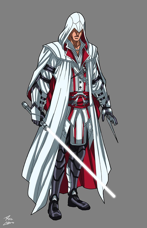 assassins_creed_jedi-2_web.jpg