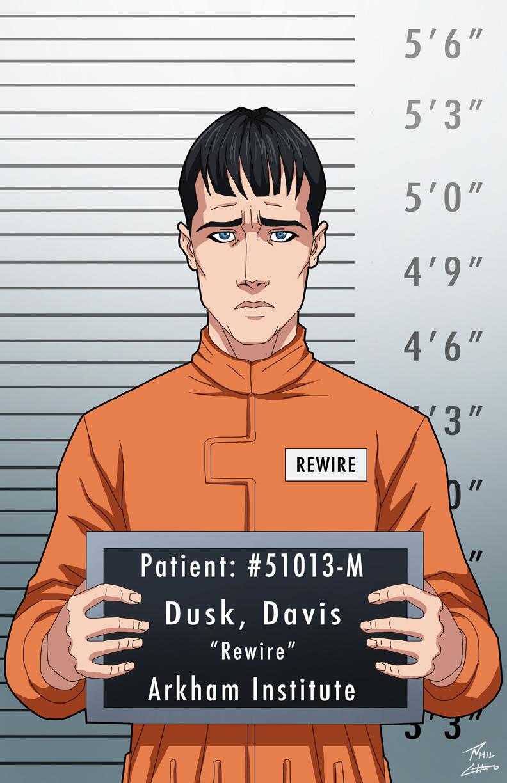 davis_dusk_lockedup_web.jpg