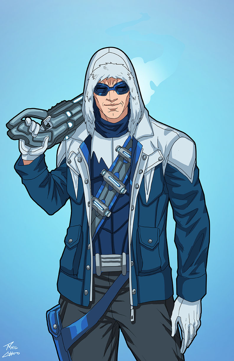 captain_cold_web.jpg