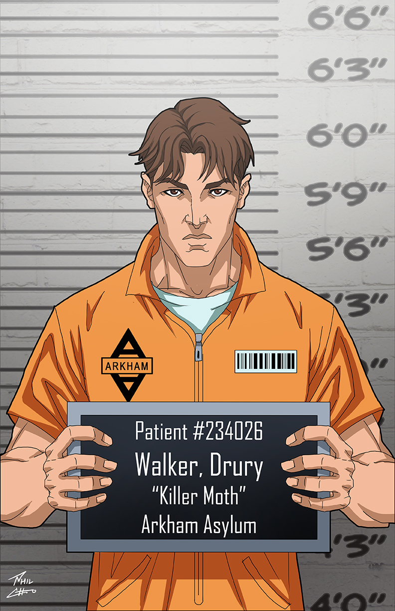 drury_walker_web.jpg