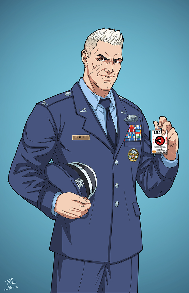 colonel_cameron_scott_web.jpg