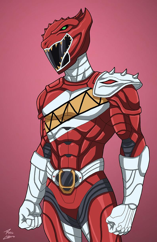 red_carnotaurus_web.jpg
