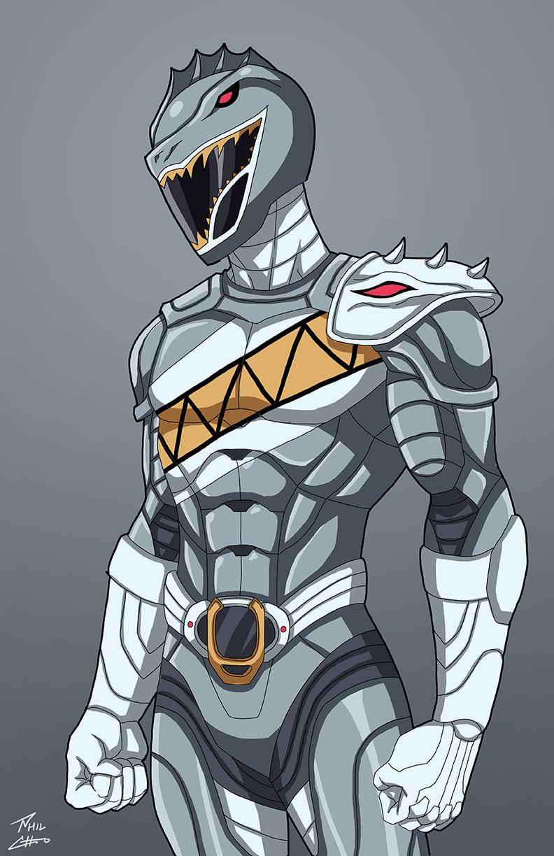 silver_spinosaurus_web.jpg