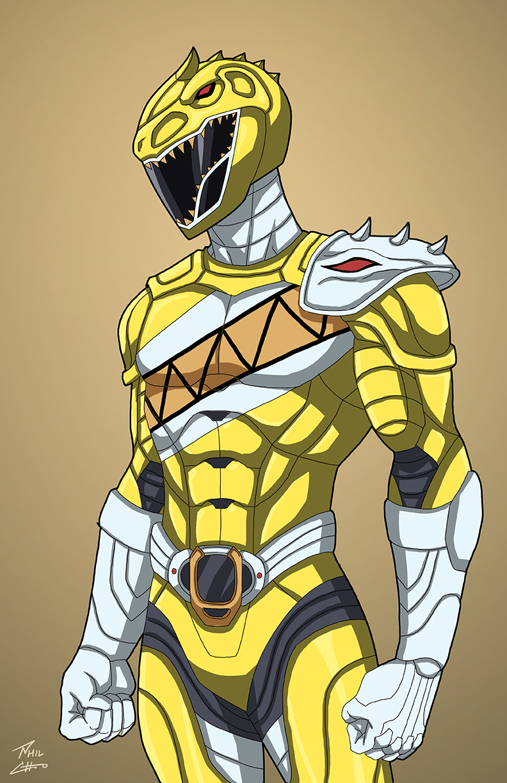yellow_indominus_rex_web.jpg
