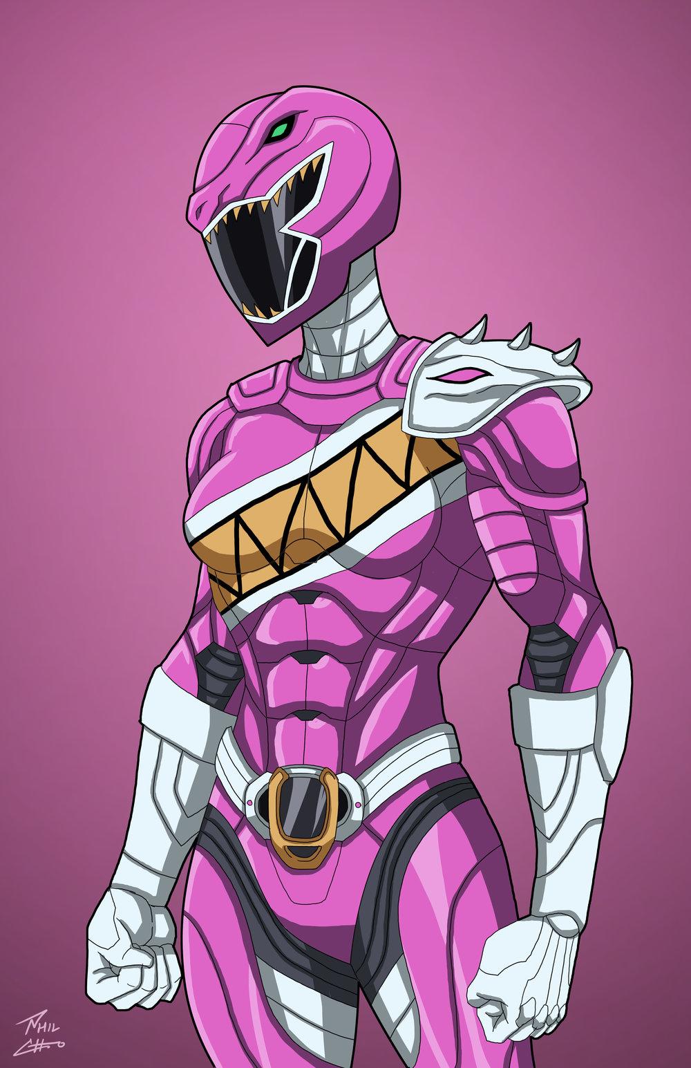 pink_raptor_web.jpg