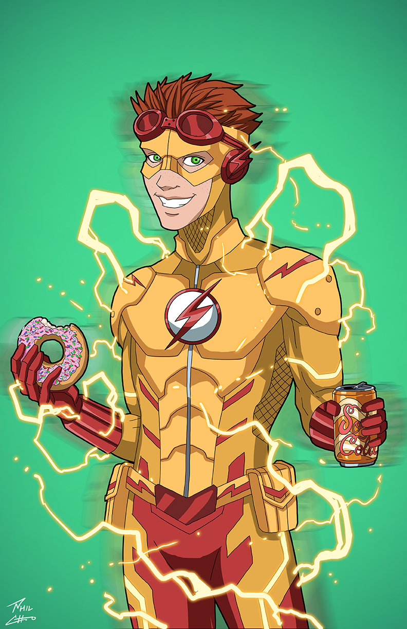 kid_flash_web-2.jpg