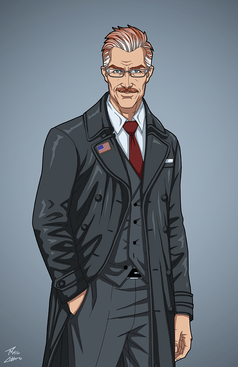 deputy_major_jim_gordon_web.jpg