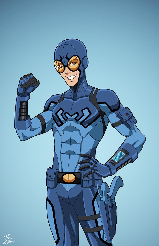 blue_beetle_teen_web.jpg