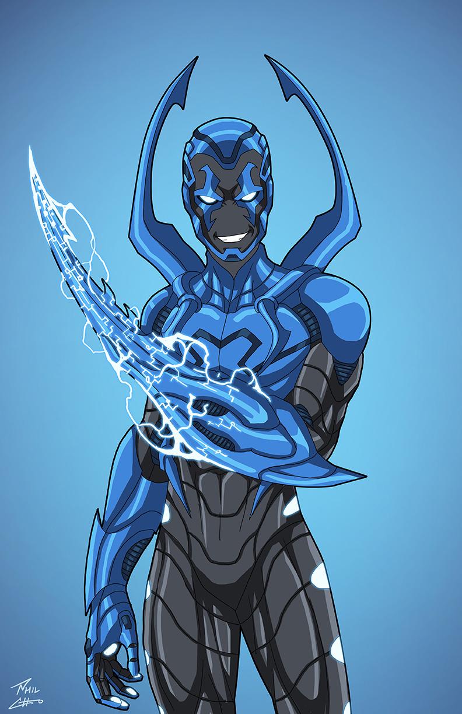 blue_beetle_jaime_web.jpg