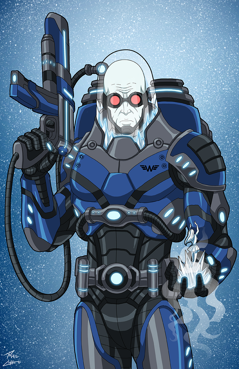 mr_freeze_2027_web.jpg
