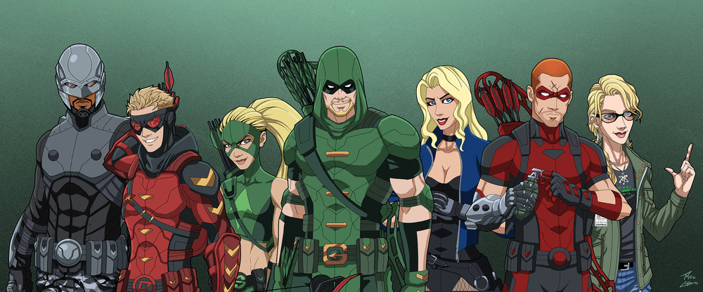 team_arrow_web.jpg