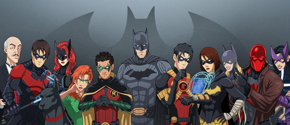batfamily-2.jpg