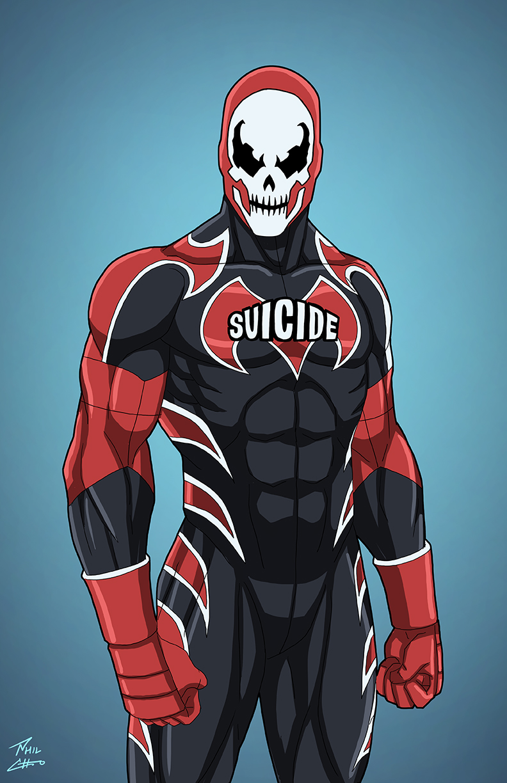 suicide_web.jpg
