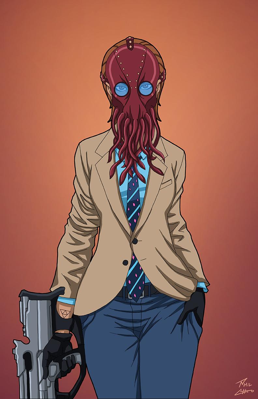 kraken_web.jpg
