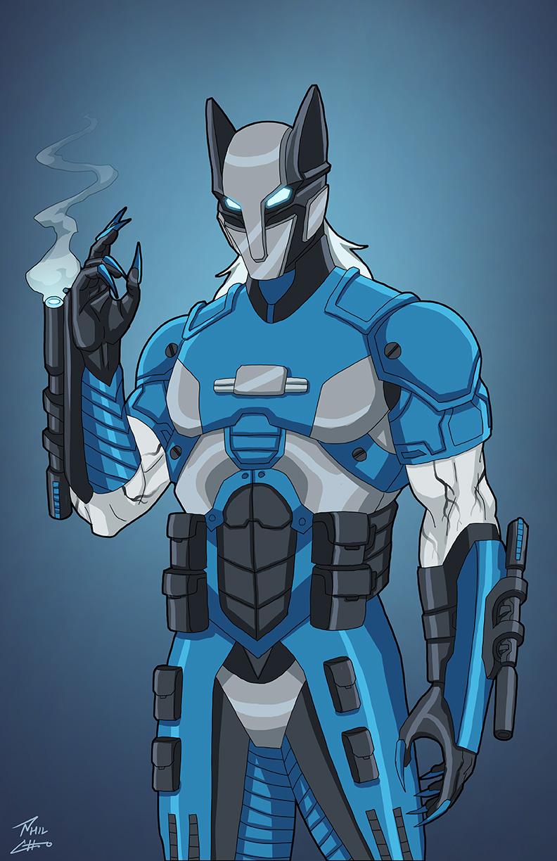 wolf_armor-2_web.jpg