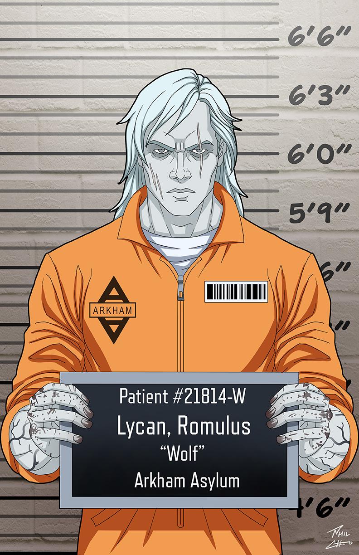 romulus_lycan-2_web.jpg