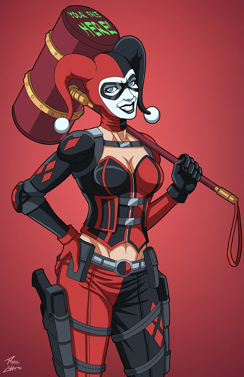 harley_quinn_enhanced_web.jpg