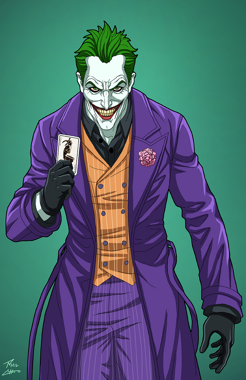 joker_enhanced_web.jpg