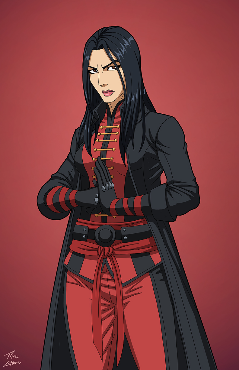 lady_shiva_enhanced_web.jpg