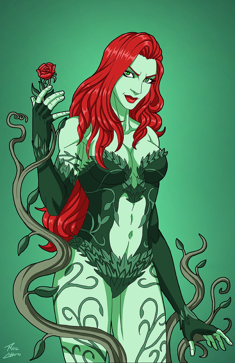 poison_ivy_enhanced_web.jpg