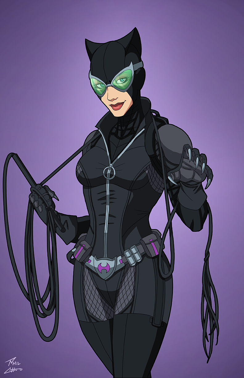 catwoman_enhanced_web.jpg