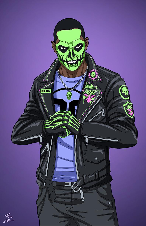 neon_gang_leader_web.jpg