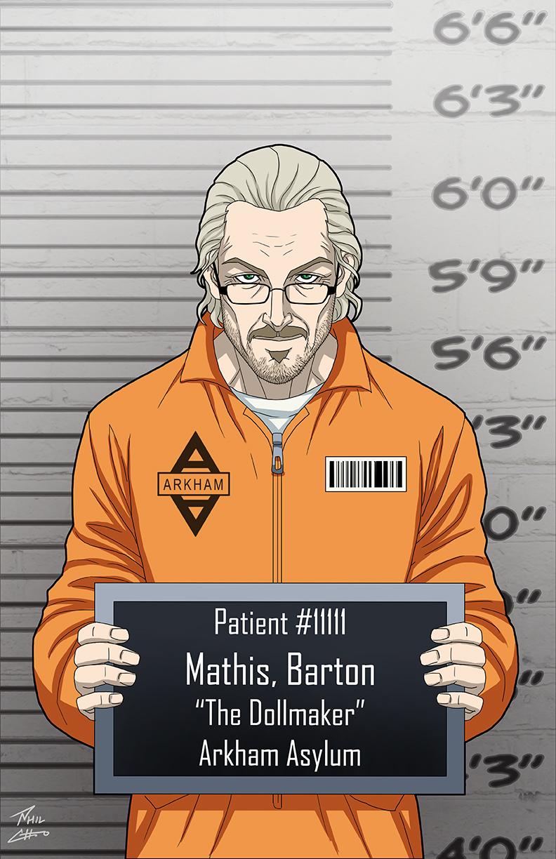 barton_mathis_web.jpg